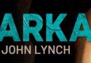 "Zapowiedź: ""Arka"" John Lynch"