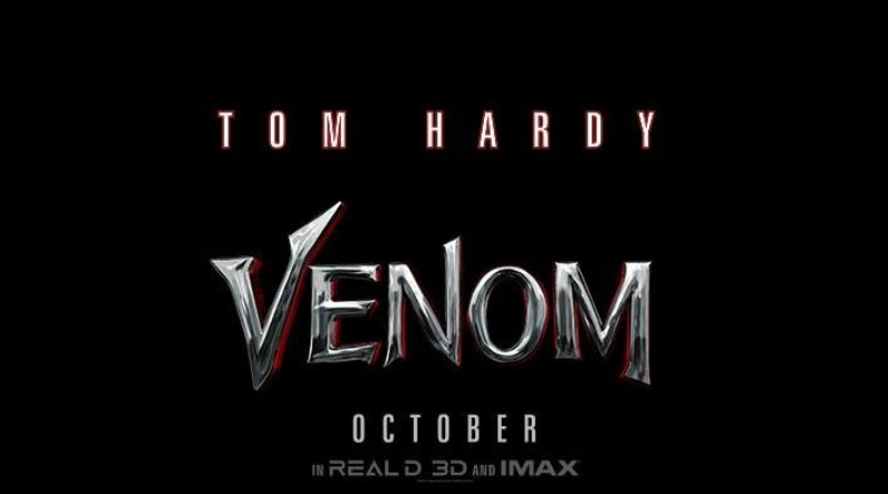 trailer filmu Venom