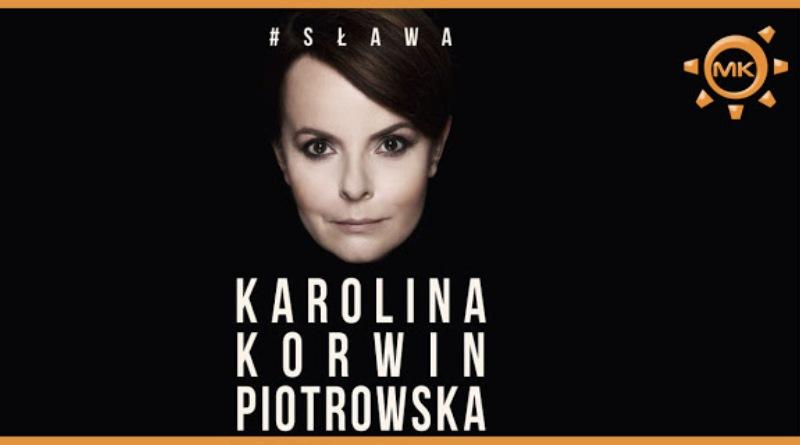 #sława