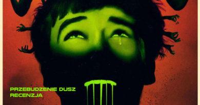recenzja filmu przebudzenie dusz