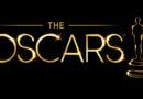 Pierwsze filmy zgłoszone do walki o przyszłoroczne Oscary