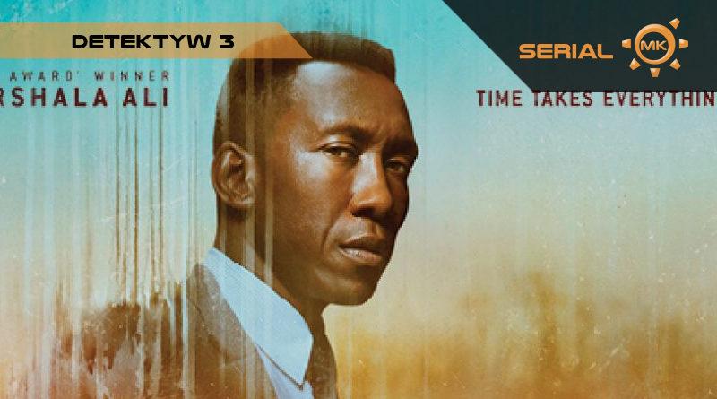 detektyw sezon 3