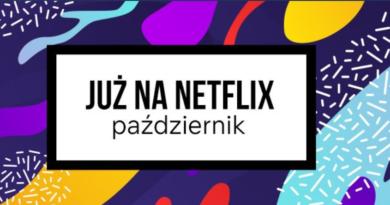"""Netflix w październiku 2019. Wracają """"Peaky Blinders"""" i """"Riverdale"""""""