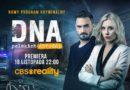 DNA polskich zbrodni – gwiazdy kryminału o straszliwych zbrodniach