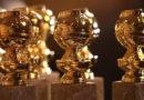 Nominacje do Złotych Globów 2020