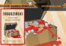 Alek Rogoziński. Teściowe muszą zniknąć – recenzja