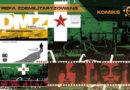 DMZ. Strefa Zdemilitaryzowana. Tom 2 – recenzja
