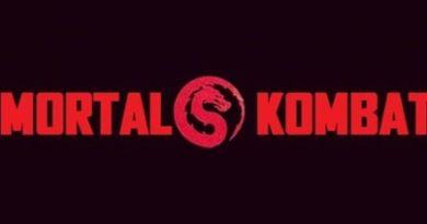 "Pierwsze 7 minut ""Mortal Kombat"""