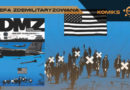 DMZ Strefa Zdemilitaryzowana. Tom 4 – recenzja komiksu