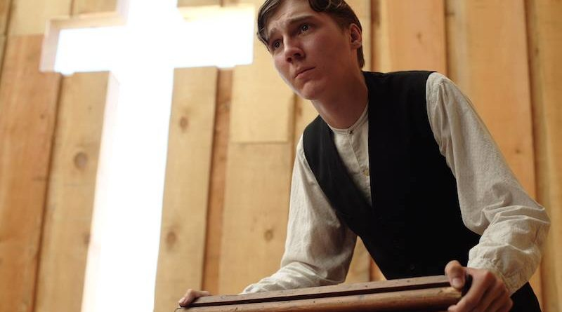 paul dano there will be blood