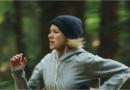 """Informacja prasowa: """"Lakewood"""" z Naomi Watts w oficjalnej selekcji MFF w Toronto!"""