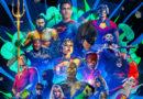 Informacja prasowa: Wyjątkowe wydarzenie dla fanów DC! DC FanDome już 16 października